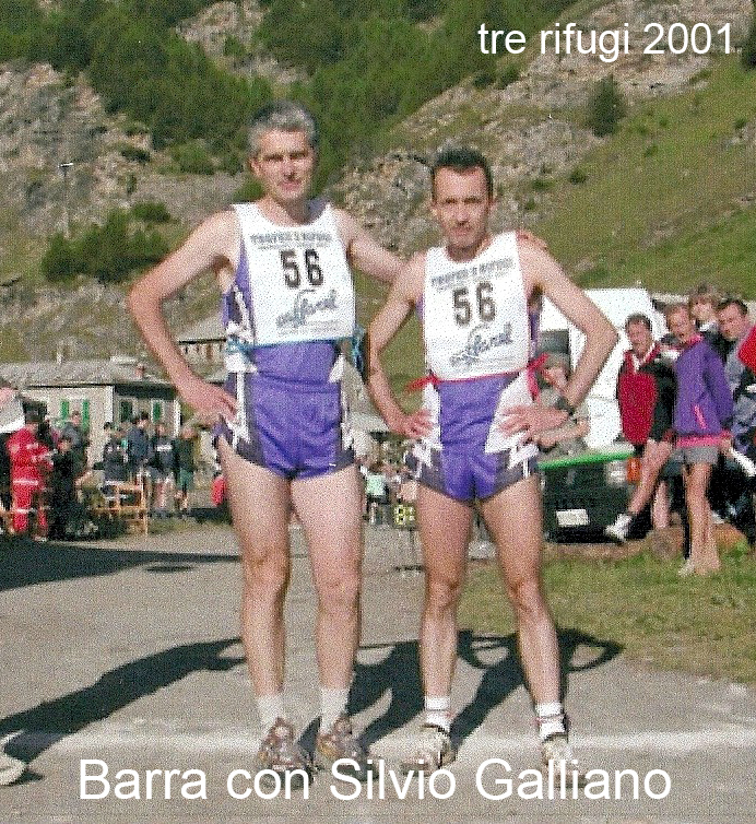 17  tre_rifugi_2001_con_silvio_galliano  copia