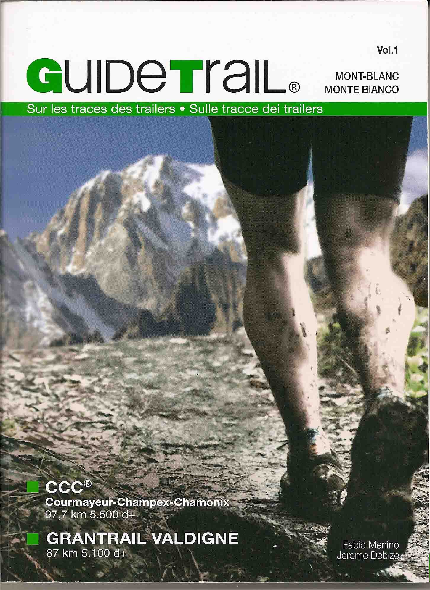 3-guide_trail_1